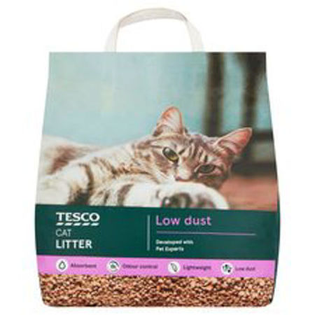 Picture for category Animals & Pet Supplies